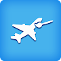 Airlines Painter APK icon