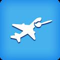 Airlines Painter APK