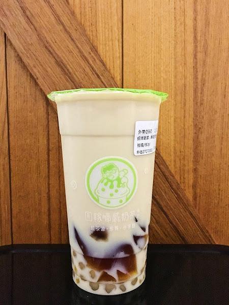 圓稼.嚼感奶茶專賣|CP值爆表的平價手搖飲料店