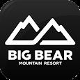 Big Bear Mountain Resort apk