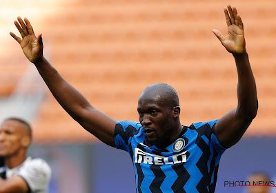 """Diego Milito : """"Lukaku a déçu les supporters de l'Inter suite à ses déclarations"""""""