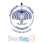Hawker Park Primary School