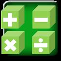 Math Challenge - Free Quiz icon