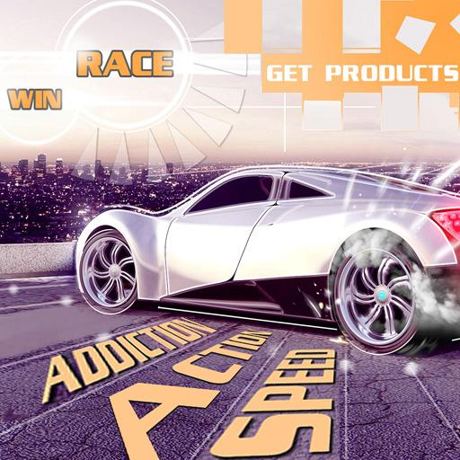 Racing Men On Town Apps On Google Play