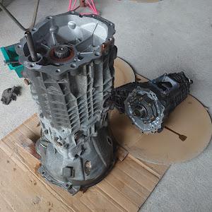 スカイラインGT-R BNR34のカスタム事例画像 のんさんの2020年07月12日01:29の投稿