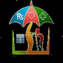 Pension Advisory icon