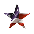 Star Spangled Browser