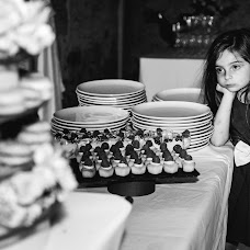 Photographe de mariage Yoann Begue (studiograou). Photo du 20.11.2018