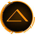 Aeon Icon Pack v4.4.0