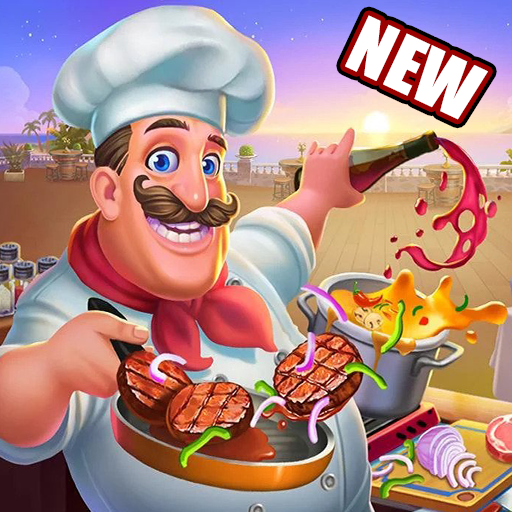 Baixar Burger Cooking Simulator - jogo chef de cozinha para Android