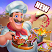 Burger Cooking Simulator – chef cook game