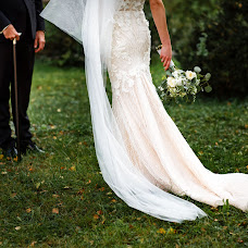 Fotograful de nuntă Flavius Partan (artan). Fotografia din 16.12.2018