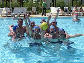 Photo: 2007 S&F Djerba 2.jpg