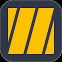 Mobile24 (для организаций) icon