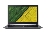 Acer Aspire A715-71G Drivers download, Acer Aspire A715-71G Drivers windows 10