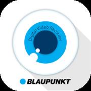 Blaupunkt DVR BP9.0A
