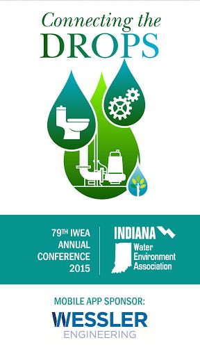 IWEA Annual Conference