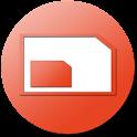 Mobile Prefix - An Net Yan? icon