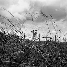 Wedding photographer Anisio Neto (anisioneto). Photo of 24.04.2019