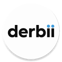 Derbii - Shared commuting cabs icon