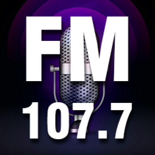 FM LOCAL 107.7