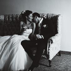 Wedding photographer Mariya Radaeva (maryradaeva). Photo of 20.01.2014