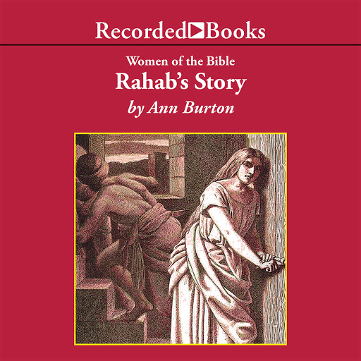 women of the bible jael s story burton ann