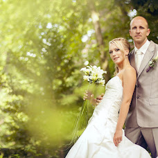 Wedding photographer Daniel Farkaš (farka). Photo of 10.02.2014