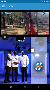 Htv Apk Download For Android