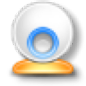 Webby Webcam Widget icon