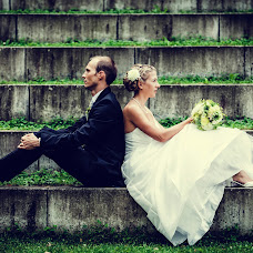 Wedding photographer Hannes Höchsmann (hannes). Photo of 02.06.2014