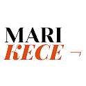 MARIKECE icon