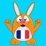Learn French Language: Listen, Speak, Read 3.3.3