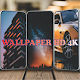 Download Wallpaper HD (auto) For PC Windows and Mac