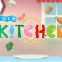 Toca Kitchen 2 New Tab Theme