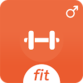 FitMan - fit workout