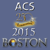 ACS Meeting Fall 2015
