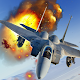 Real Fighter War - Thunder Shooting Battle
