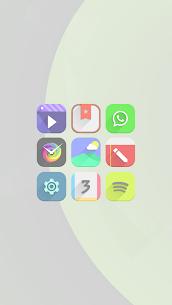 Vopor – Icon Pack 3
