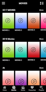 Descargar Smarters Player para PC ✔️ (Windows 10/8/7 o Mac) 4