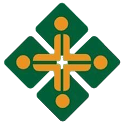 高雄市立凱旋醫院 icon