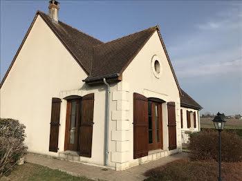 maison à Fondettes (37)