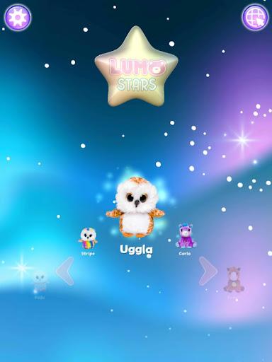 Lumo Stars screenshots 13