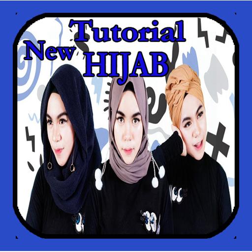 2021 Tutorial Hijab Elegan Terbaru Pc Android App Download Latest