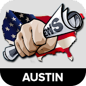 Austin News - All In One News App Android APK Download Free By SikApps Developers