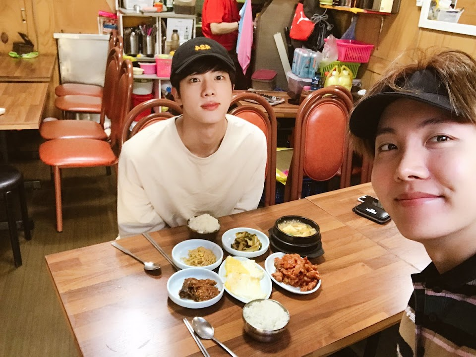 Jin_and_J-Hope_Twitter_August_22,_2017_(2)