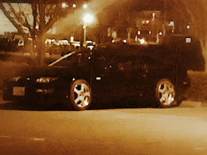 フェアレディZ GCZ32 300ZX(Z32) TT 1999年のカスタム事例画像 ★Nao★さんの2019年01月01日00:23の投稿