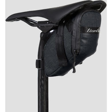 Lizard Skins Super Cache Seat Bag