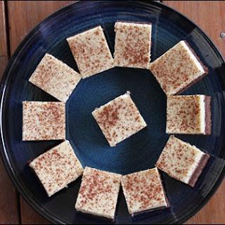 Russian Cheesecake Recipes