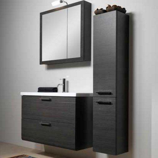 Bathroom Cabinet Designs - Android Apps On Google Play